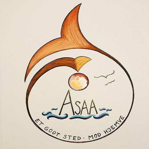 Asaa – Østkystens Perle